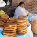 El PAN CHUTA