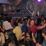Discotecas de Cusco