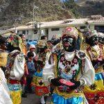 Calendario de Festividades de Cusco Enero – Marzo
