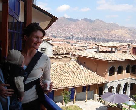 hoteles-cuzco
