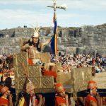 Calendario de Festividades de Cusco Octubre – Diciembre