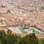 Hoteles de Cusco