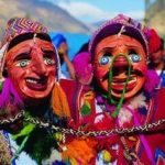 Calendario de Festividades de Cusco Junio – Julio