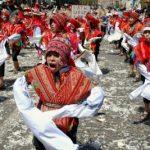 Calendario de Festividades de Cusco Agosto – Setiembre