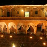 Hoteles Cusco