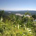 La Zona Reservada de Apurimac