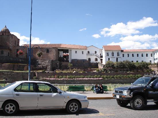 calle-de-cuzco
