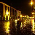 Cusco Cosmopolita