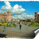 El Cusco Tradicional