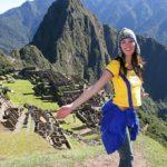 Cusco será Incluído en Tours de Disney Adventures