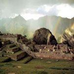 Machu Picchu Los Bosques de Neblina
