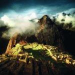 Visitas Nocturnas a Machu Picchu
