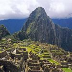 Plan de uso Público de Machu Picchu