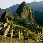 ¿Machu Picchu en Peligro?