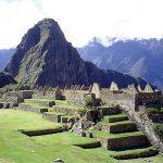 Salvemos juntos Machu Picchu