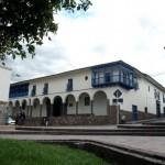INC Cusco capacita a más de 200 docentes