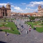 Cusco podría ser sede del futuro  Ministerio de Cultura