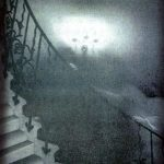 Hotel Fantasma en Cusco