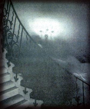 foto-fantasmas