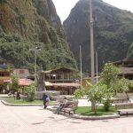 Machu Picchu supera los 90 millones de ingresos al año