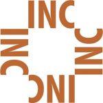 Nuevo director regional de INC en Cusco