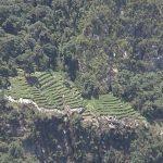 Incrementa área arqueológica de Machu Picchu