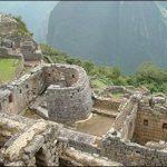 Cinco nuevos atractivos en Machu Picchu