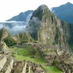 Machu Picchu todavía puede ser más para el Perú