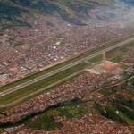 Se planean incrementar aerolíneas a Cusco – Loreto