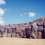 Nuevo circuito turístico en el sureste de Cusco
