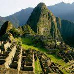 Campaña de recuperación turística de Cusco