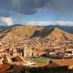 Brasil y Argentina se unen a la ayuda a Cusco