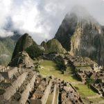 Machu Picchu vivirá nueva etapa turística con su reapertura