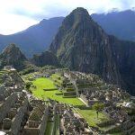 Promocionan a Machu Picchu en Feria de Turismo de Berlín
