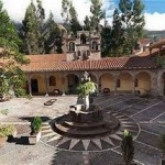 Hotel Aranwa Cusco Boutique abre en Octubre
