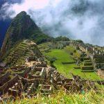 Machu Picchu, uno de los 10 orgullos del Perú