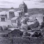 Poblamiento de la Ciudad del Cusco