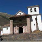 Nuevo circuito turístico en Cusco