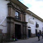 Venta virtual de entradas para Machu Picchu