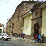 Principales Museos del Cusco