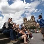 """Cusco despedirá 2009 con tradicional fiesta de purificación """"Situa Raymi"""""""