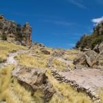 Tres Cañones y el turismo de aventura