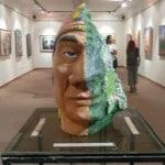 El Museo de Arte Contemporáneo