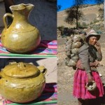Descubre la cerámica de Charamuray