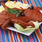 Gastronomía del Cusco será mostrada en III Cumbre ASPA