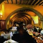 Hotel Monasterio del Cusco