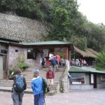 Venderán tickets para ingreso a Machu Picchu