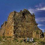 Incentivarán turismo en ciudadelas alternativas a Machu Picchu
