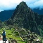 Cusco celebrará todo el año centenario del descubrimiento científico de Machu Picchu