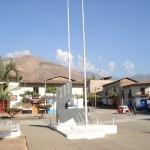 Quillabamba, la Ciudad de la Eterna Primavera